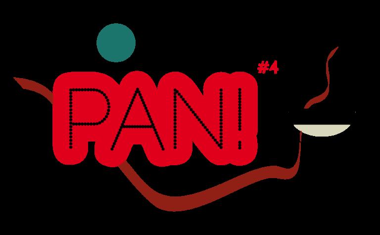 Burosuper logo festival pan 2020