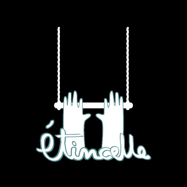 logo-etincelle-accompagnement-educatif