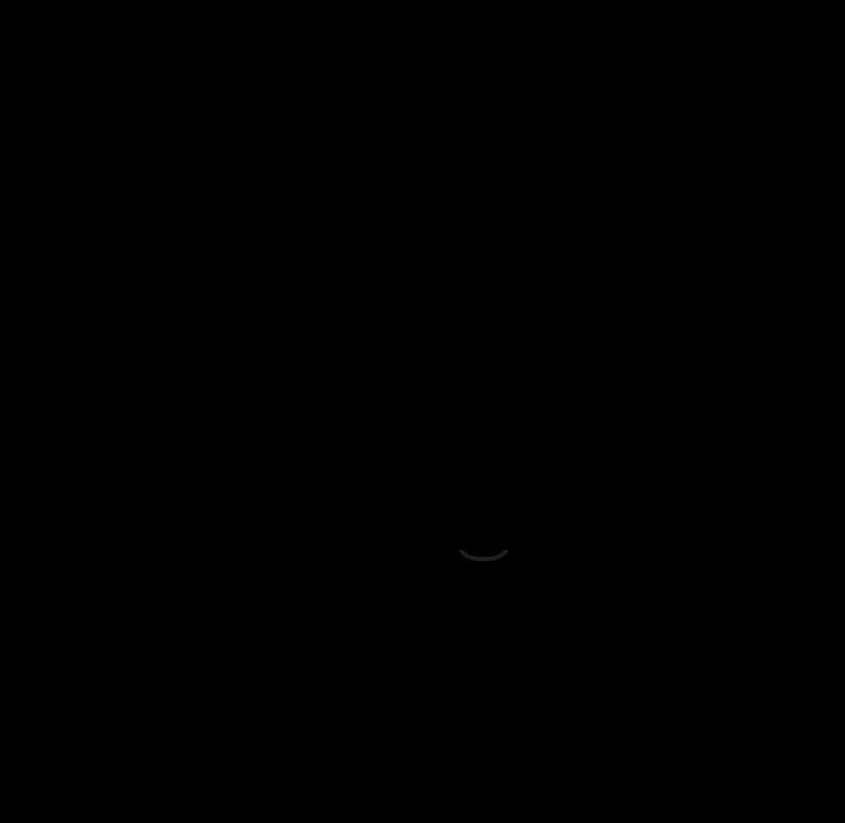 Logo classe-orchestre du collège Francis Lallart